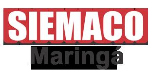 SIEMACO MARINGA