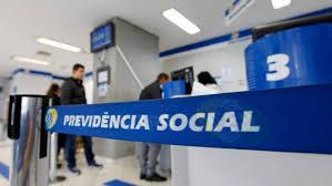 ATENÇÃO APOSENTADOS: Em abril INSS antecipa o pagamento 50% do 13º salário aos aposentados