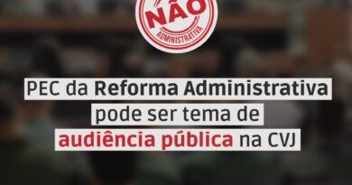 reforma- administrativa-nao -