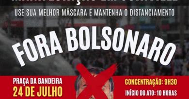 Fora-Bolsonaro-em-Joinville-24J