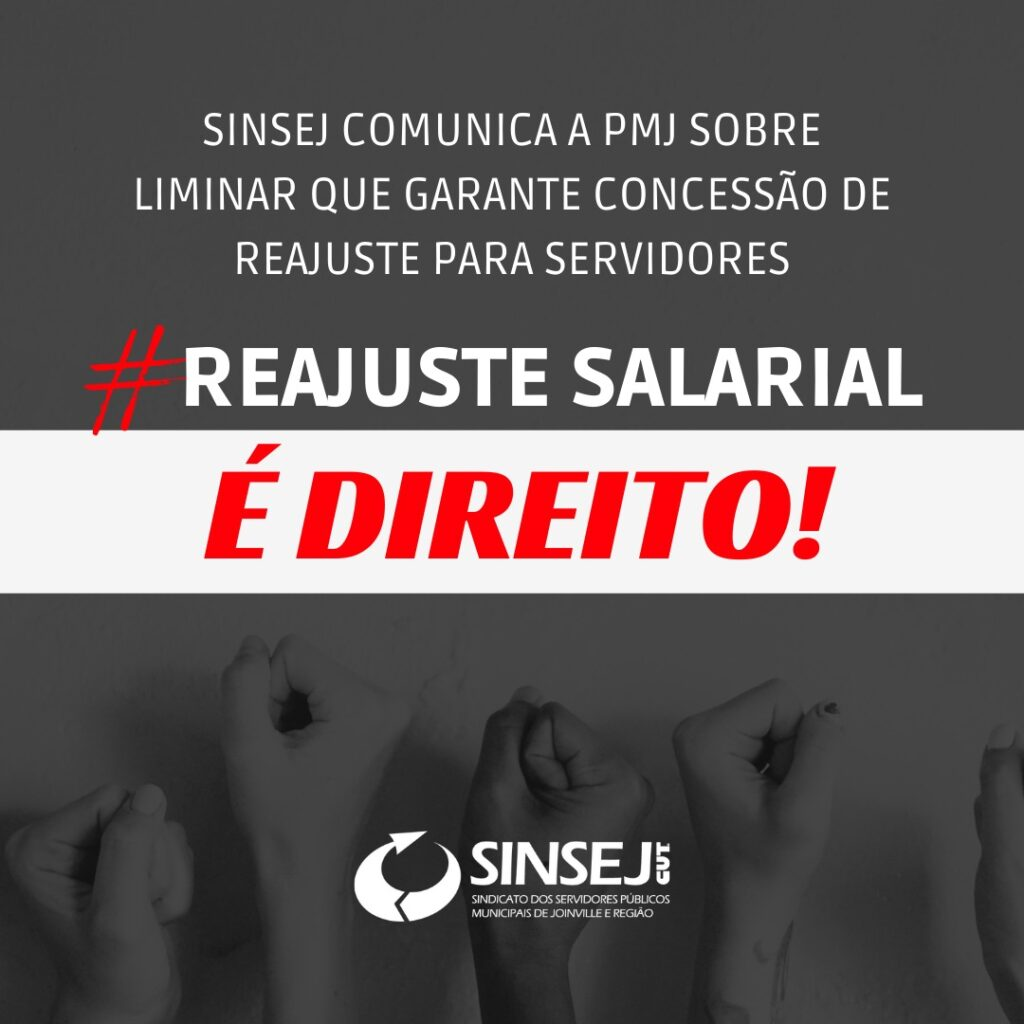 reajuste-salarial-é-direito