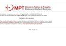 Sindmetal-PE denuncia o grupo STELLANTIS/FIAT ao Ministério Público de Trabalho (MPT)