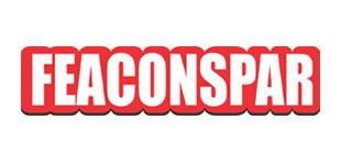 FEACONSPAR