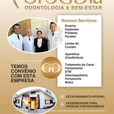 Convênio Dentista Carlos Barbosa