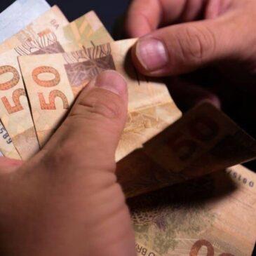 Salário mínimo deve subir para R$ 1170