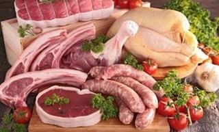 Produtos cárneos despertam interesse no mercado da irradiação de alimentos.