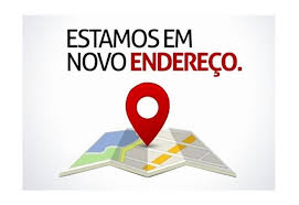 Rua Dr. Reynaldo Machado, 519 – Prado Velho, Curitiba – PR – CEP 80215-010