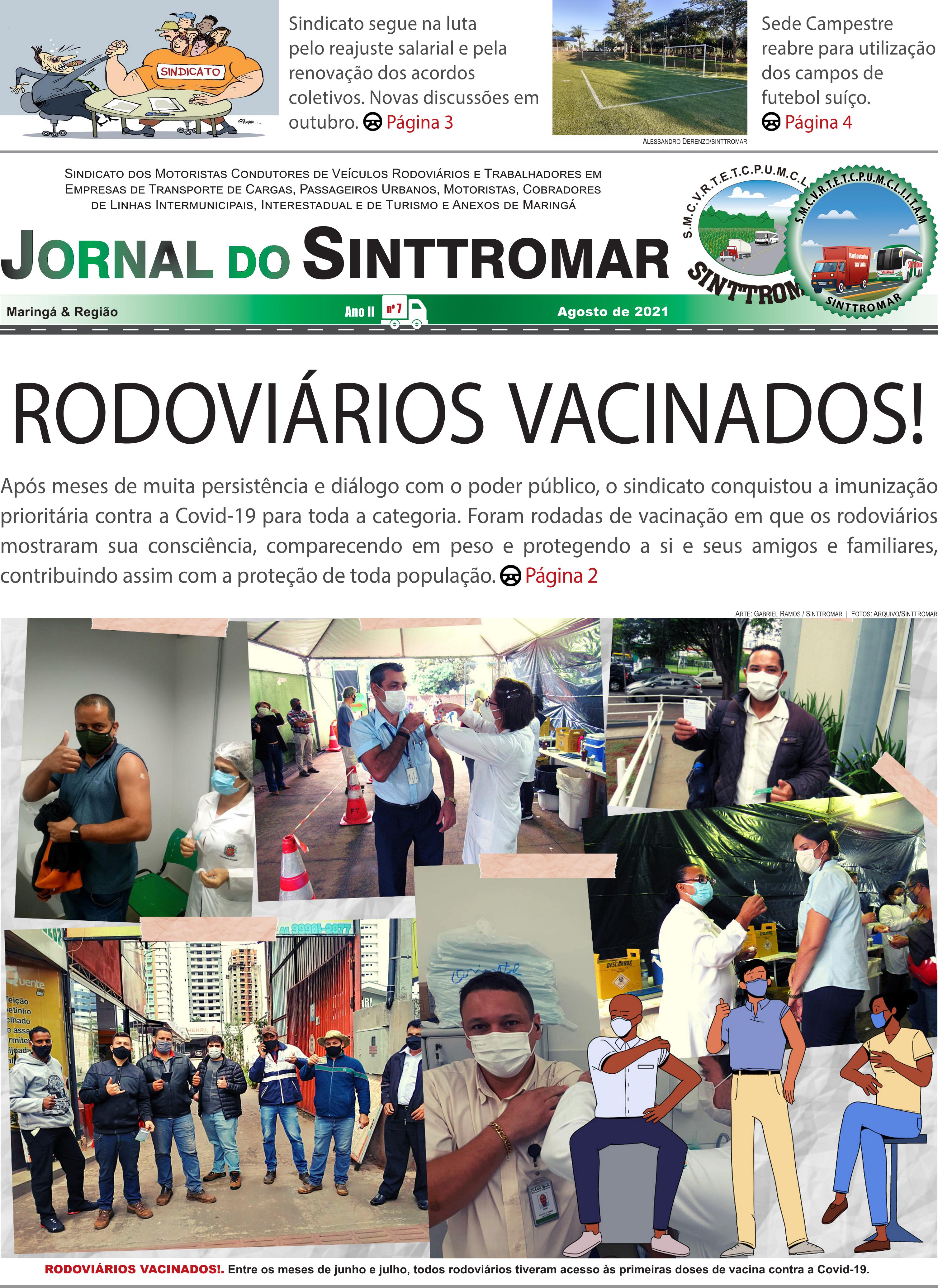 Jornal+do+Sinttromar+-+n+07+-+pg+1.pdf