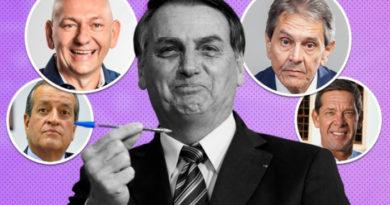 Governo Bolsonaro e patrões se unem para retirar mais direitos dos trabalhadores
