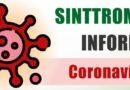 Sinttromar suspende atividades após casos confirmados de covid-19