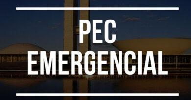 As consequências da PEC Emergencial na vida dos servidores públicos