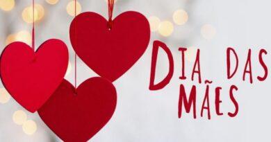 SIMTRI deseja um Feliz Dia das Mães
