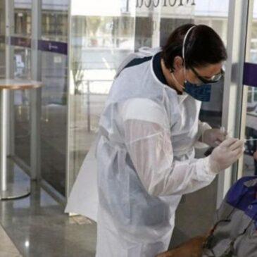 Prevenção contra Covid no trabalho é essencial para evitar casos e surto, alerta MPT