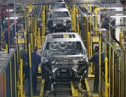 Dieese fura bloqueio da mídia e mostra impacto causado pela Ford