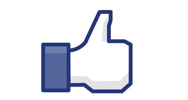 Siga o Sinpospetro no Facebook