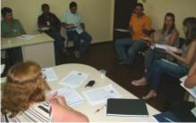 O que fazer para reduzir os acidentes de trabalho?  Educação, prevenção e responsabilidade