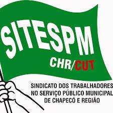 SITESPM-CHR Lança Campanha em defesa da valorização e respeito aos profissionais da Educação Infantil