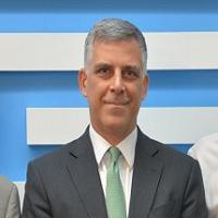 Administrador Roberto Barbuti é o novo presidente da Corsan