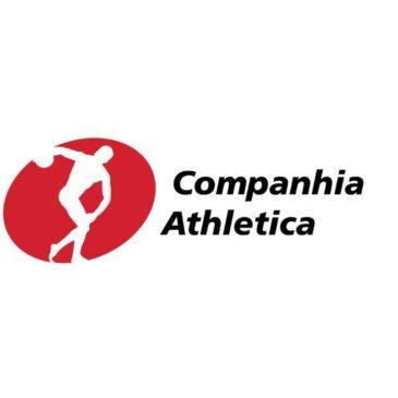 Convênio Companhia Athletica