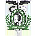 SEC ASSIS CHATEAUBRI
