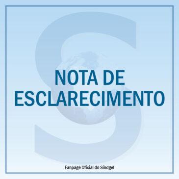 Decreto nº 33.523 de 23 de março de 2020