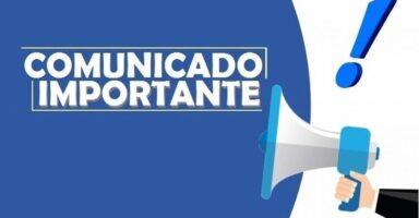 Negociação de Reajuste Salarial, Vale Refeição e CCT 2021