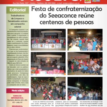 Jornal Asseio – 04