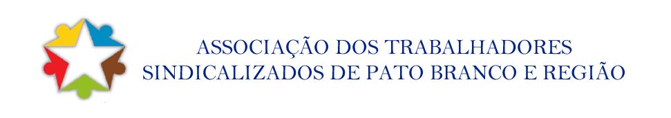 Associação Dos Trabalhadores Sindicalizados