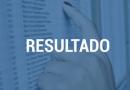 RESULTADO ELEIÇÃO NOVOS CONSELHOS DE ADMINISTRAÇÃO E CONSELHO FISCAL DO INDAPREV