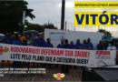 Vitória: Plano de saúde voltará a ser como antes a partir de 1 dezembro!