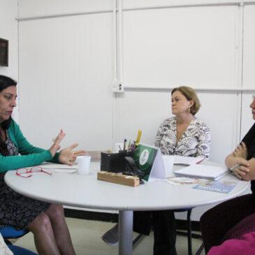Fenajufe encaminha pesquisa de Saúde do trabalhador do PJU e MPU