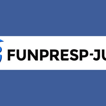 Para Sindiquinze, há grandes chances de reforma da decisão judicial em SC que suspendeu prazo para adesão ao Funpresp-Jud