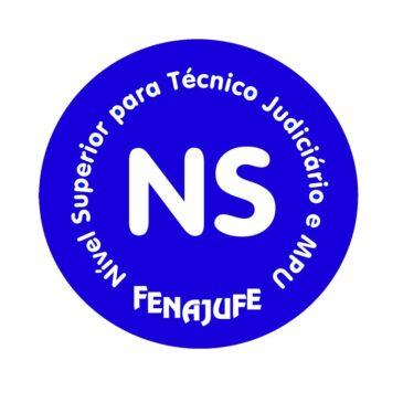 Fenajufe volta a cobrar reunião com DG do STF para tratar do NS