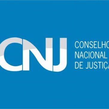 CNJ aprova padronização de uniformes e identidade visual aos Agentes de Polícia do Judiciário