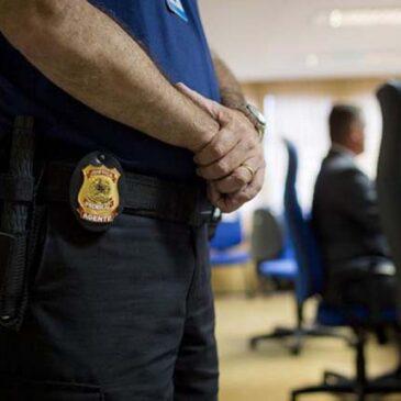 Núcleo dos Agentes da Polícia Judicial realiza segunda reunião virtual no ano