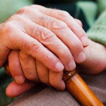 Senado aprova ampliação do limite de consignado para aposentados e pensionistas durante a pandemia: texto vai à sanção