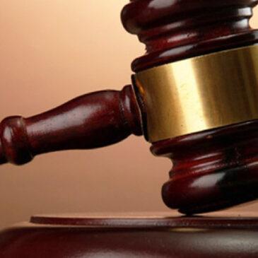 Sindiquinze ajuíza ação para parcela remuneratória ser absorvida conforme previsão legal