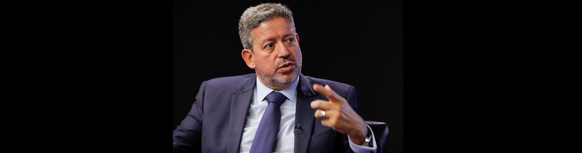 Lira afirma que Reforma Administrativa será analisada depois do feriado de 12 de outubro