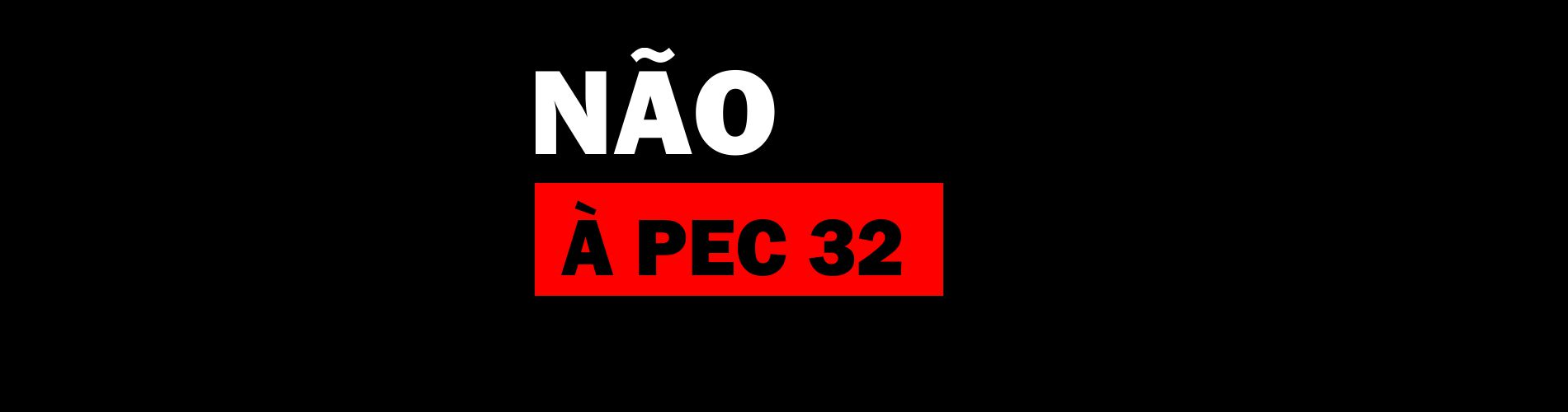 Sindiquinze abre inscrição para interessados em compor caravana que estará em Brasília na luta contra a Reforma Administrativa