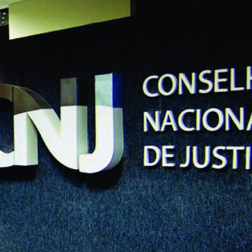CNJ não pode decidir sobre representatividade de sindicatos, defende Sindiquinze
