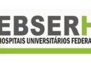 Sancionada lei que permite contratação de pessoal por universidades e pela Ebserh neste ano
