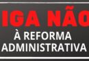 Relator prevê votação da Reforma Administrativa na CCJ em maio, após novo cronograma de debates