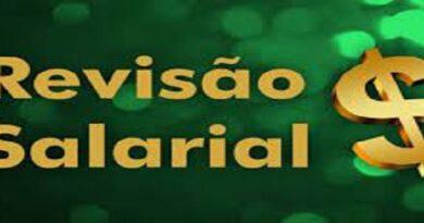 A revisão geral dos salários proposta por Bolsonaro pode ser uma armadilha para os servidores