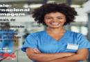 A Luta contra a pandemia, a jornada de 30 horas e a necessidade de valorização da categoria marcam o Dia Internacional da Enfermagem