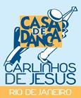 Casa de Dança Carlinhos de Jesus