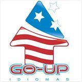Go Up Idiomas