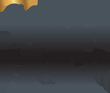 Santa Ciranda