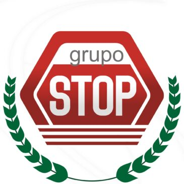 Grupo STOP Autoescola