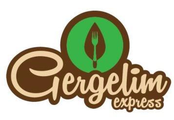Gergelim Express