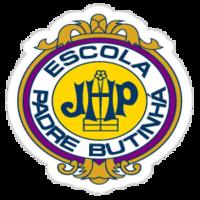 ESCOLA PADRE BUTINHÁ